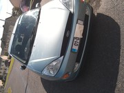 01 Ford Focus  petrol 1.4 liter hatchback