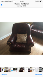 Sofa for sale 3-2-1