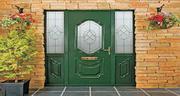 DK Windows and Doors provides bi folding doors in dublin