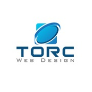 Services for Web Design and SEO Ireland