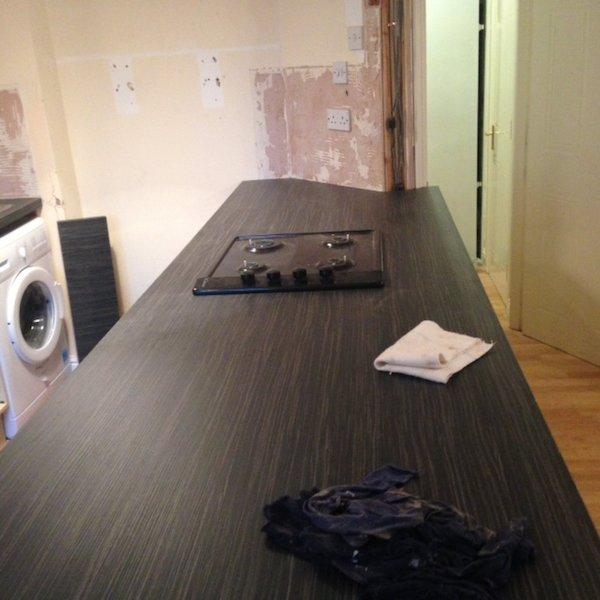 Kitchen Counter For Sale Dublin Home Garden Dublin 2358028