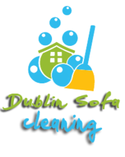 Sofa Cleaning Dublin