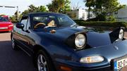 92 Eunos Roadster for sale