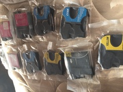 Brand new ink cartridges still in plastic packaging for sale all offer