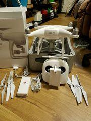 New Sales on DJI Phantom 4 Quadcopter & Drone Quadcopter