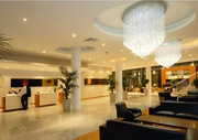 Get best interior design service for your building in Dublin