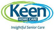 Long Beach's Ideal Care for Elders