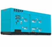 Best Diesel & Gas Generators Available In Cheap Prices,  Karachi,  PK