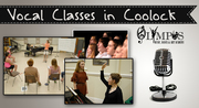 Singing lessons in Coolock