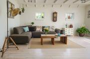 Furniture Respray - Spray Painter Services in Dublin,  Ireland