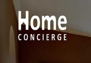 Home Concierge House Cleaning Service
