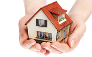 Gift your house an inexpensive insurance in Ireland