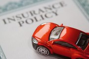 Car Insurance Ireland Get Top Grade Service at Affordable Prices