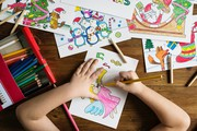 Ways To Boost Your Kids' Creativity