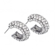 Gift beautiful earrings to your dear one!