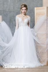 I sell inexpensively wedding,  evening,  prom dresses from the manufacturer. DROPSHIPPING