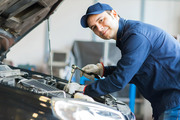 Best Car services in Dublin