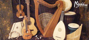 Where to  Buy Musical Instruments In Ireland?