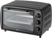 Shop For Microwave On Sale Online In A Range of Styles