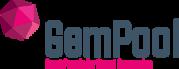 GemPool Recruitment