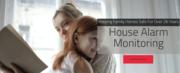 House Alarm Dublin