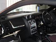 cars dashboard module repair service