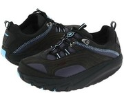 mbt shoes on sale.sale up to 65% off, free shipping  mbtshoes2sale.com