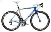For Sell:2010 TREK Fuel EX 9 Bike, Orange 2010 Five SE Bike, 2010 Specia