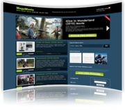 Blog / Autoblog Creation and Website For Sale for Only 20Euros (Limit
