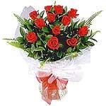 www.austriaflowershop.com