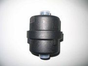 water meter for sale
